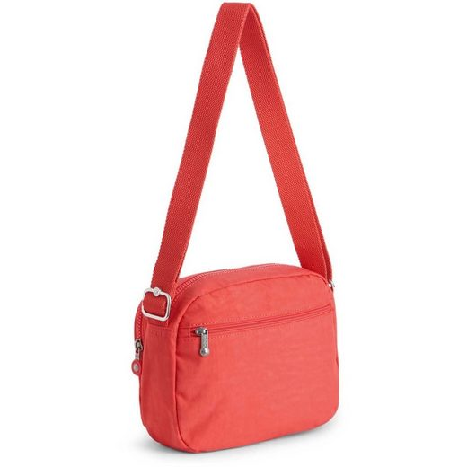 Kipling Patti Small Shoulder Bag 25 Cm