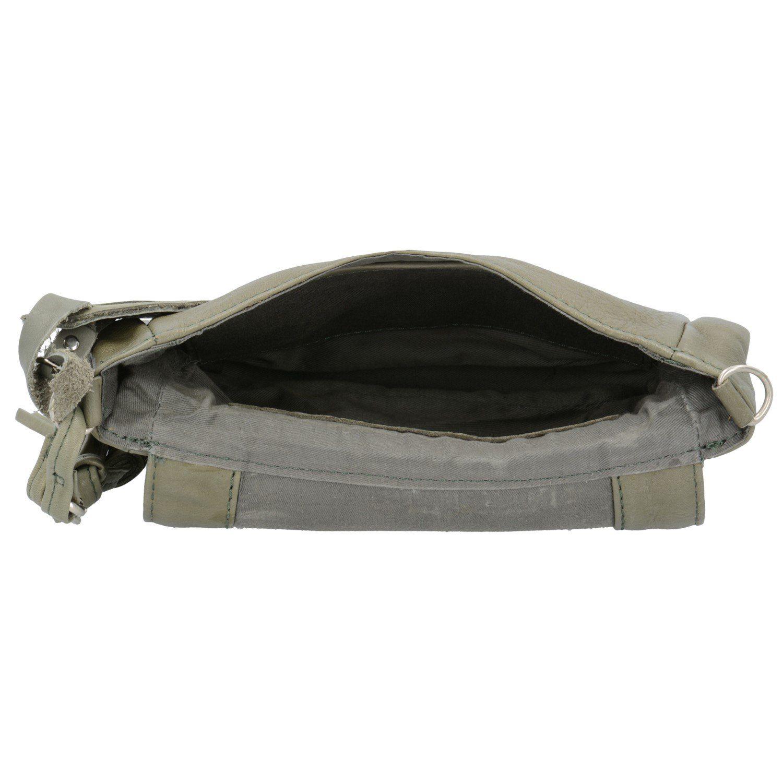 Cm Leder nr c7g761p Umhängetasche Kaufen Corby Cowboysbag 20 Artikel gxAtIAp