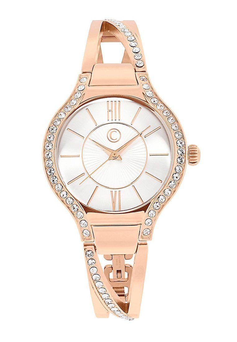 DOLCE & GABBANA Dolce & Gabbana Damen Sonnenbrille » DG4332«, goldfarben, 31316F - gold/rosa