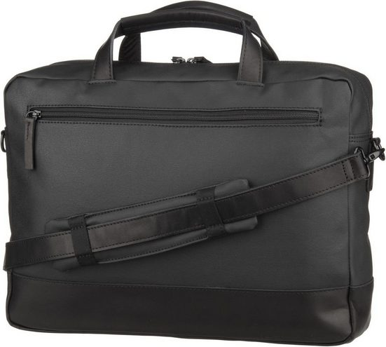 Jost Notebooktasche / Tablet Billund 1158 Businesstasche