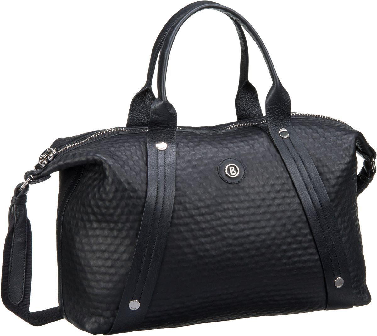 Bogner Handtasche »Soho Marisol«
