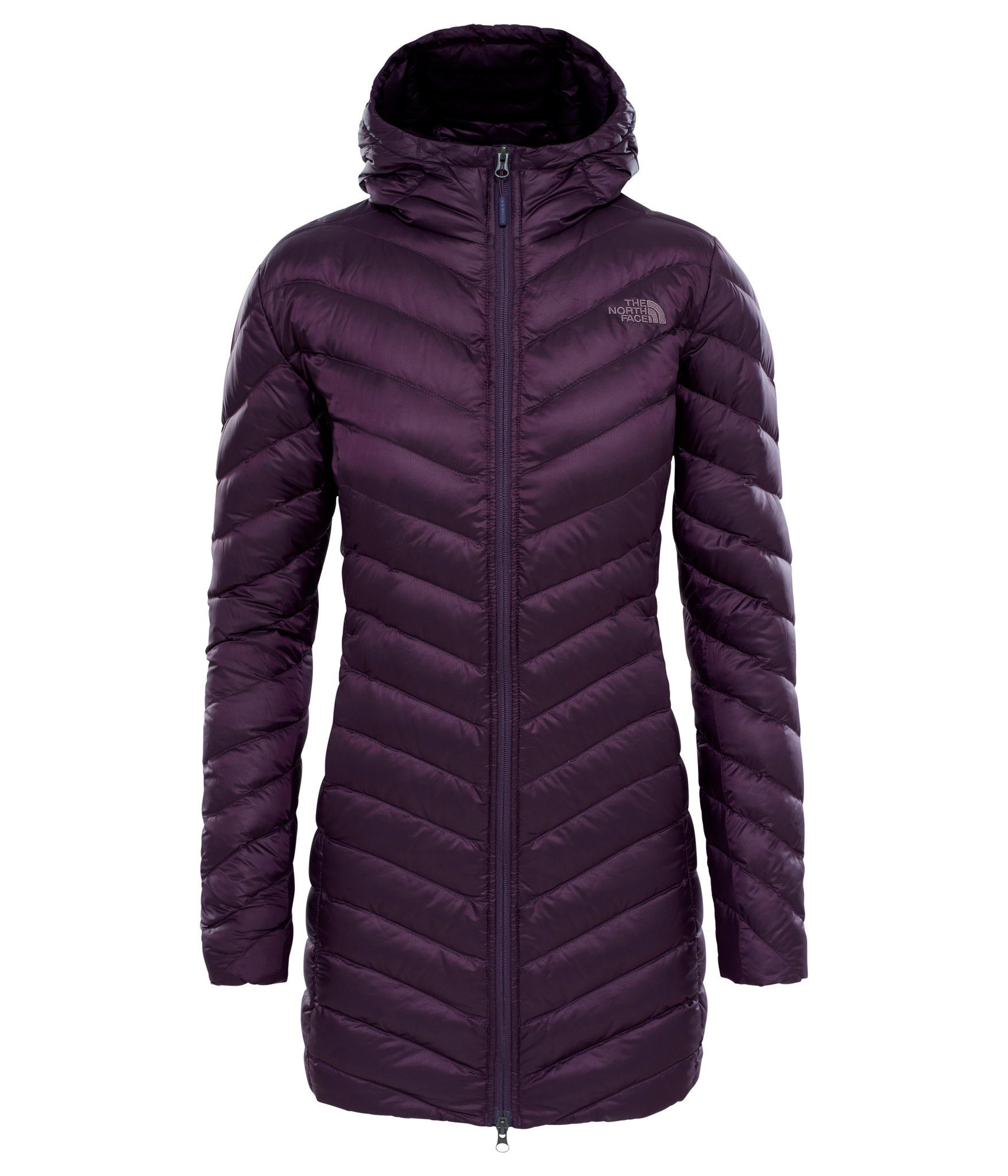 The North Face Outdoorjacke »Trevail Parka Women«