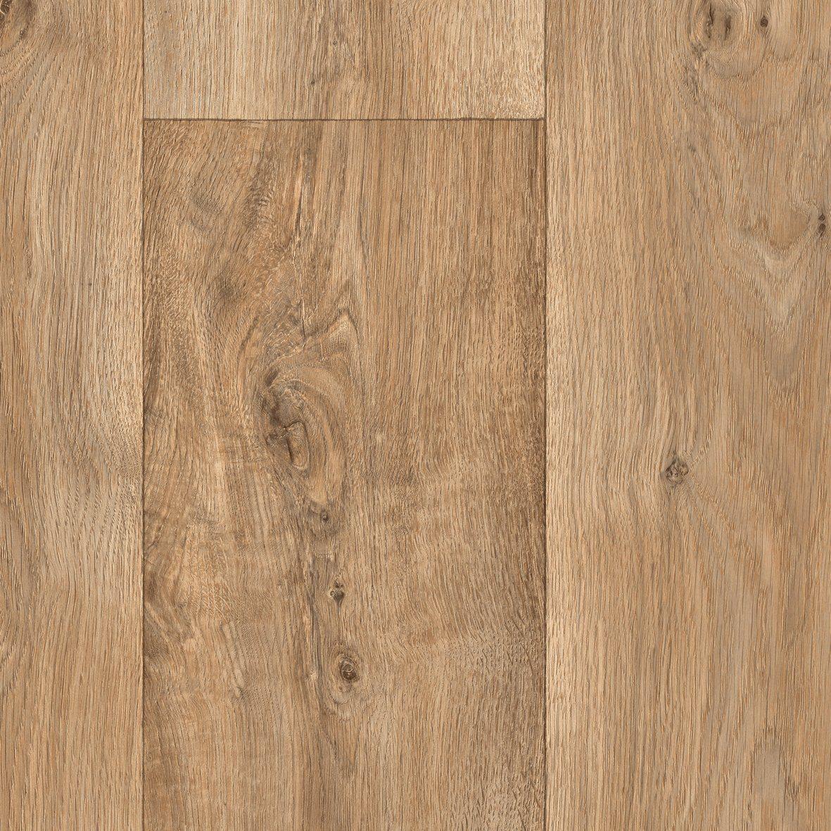 ANDIAMO PVC-Boden »Ursio braun«, Breite 200 cm