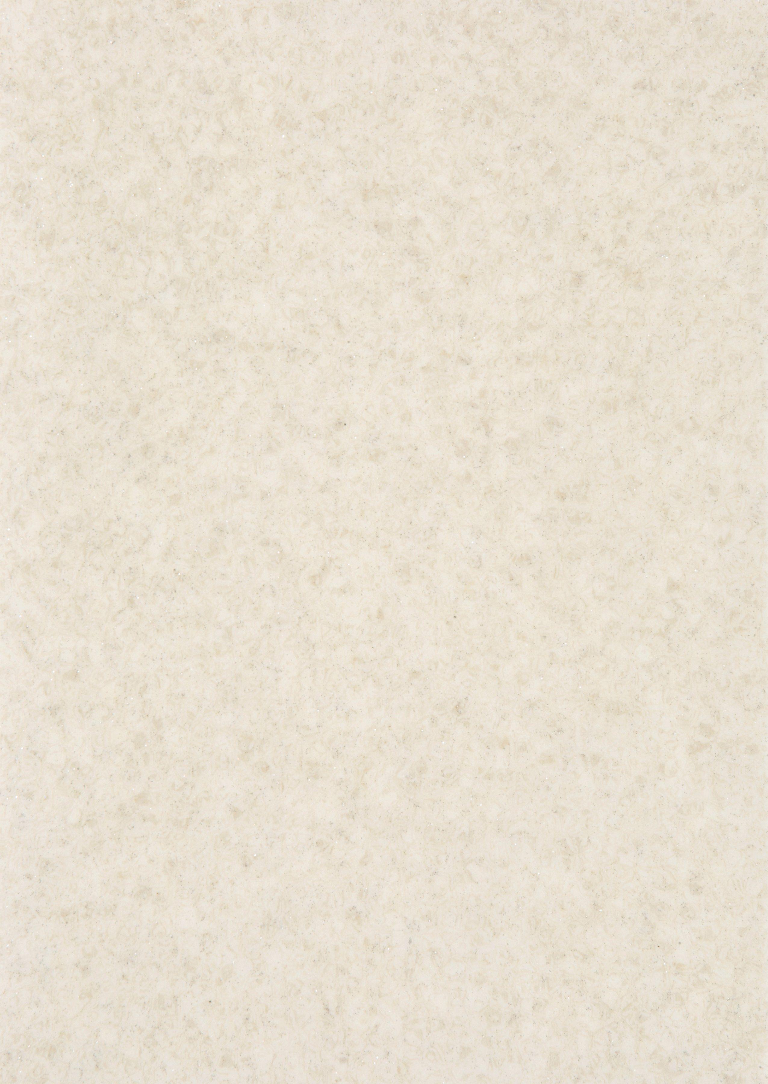 ANDIAMO Vinyl-Boden »Glare«, Breite 200 cm, beige