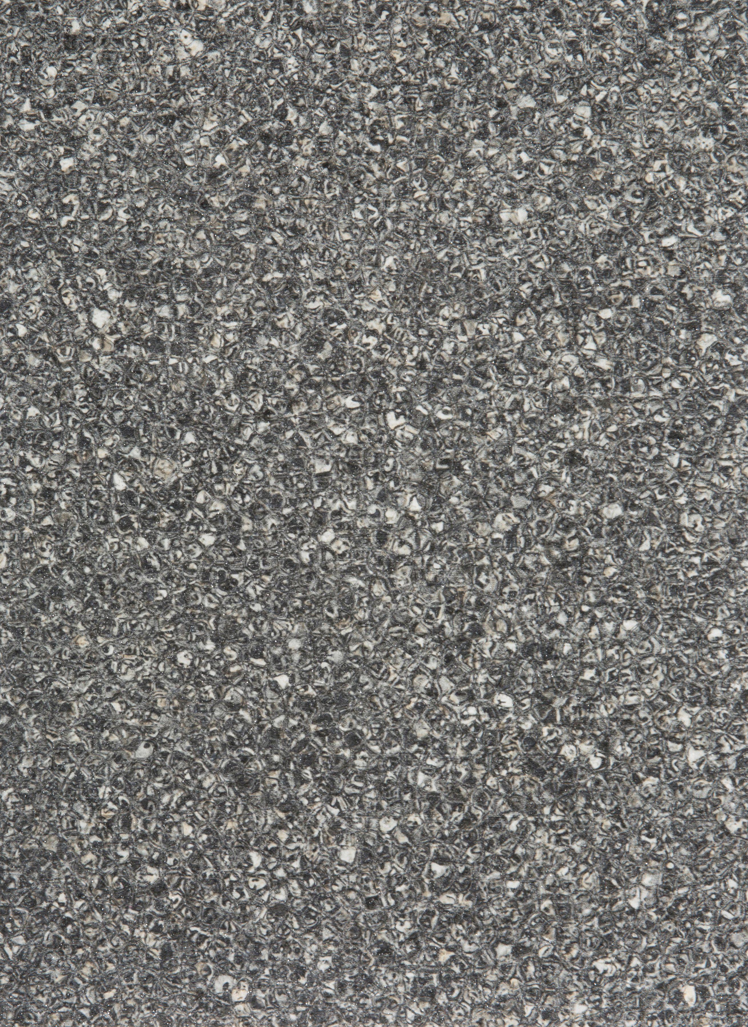 ANDIAMO Vinyl-Boden »Glare«, Breite 200 cm, grau