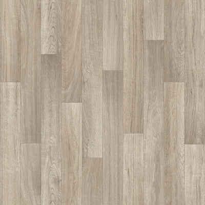 PVC Vinylboden in grau online kaufen | OTTO
