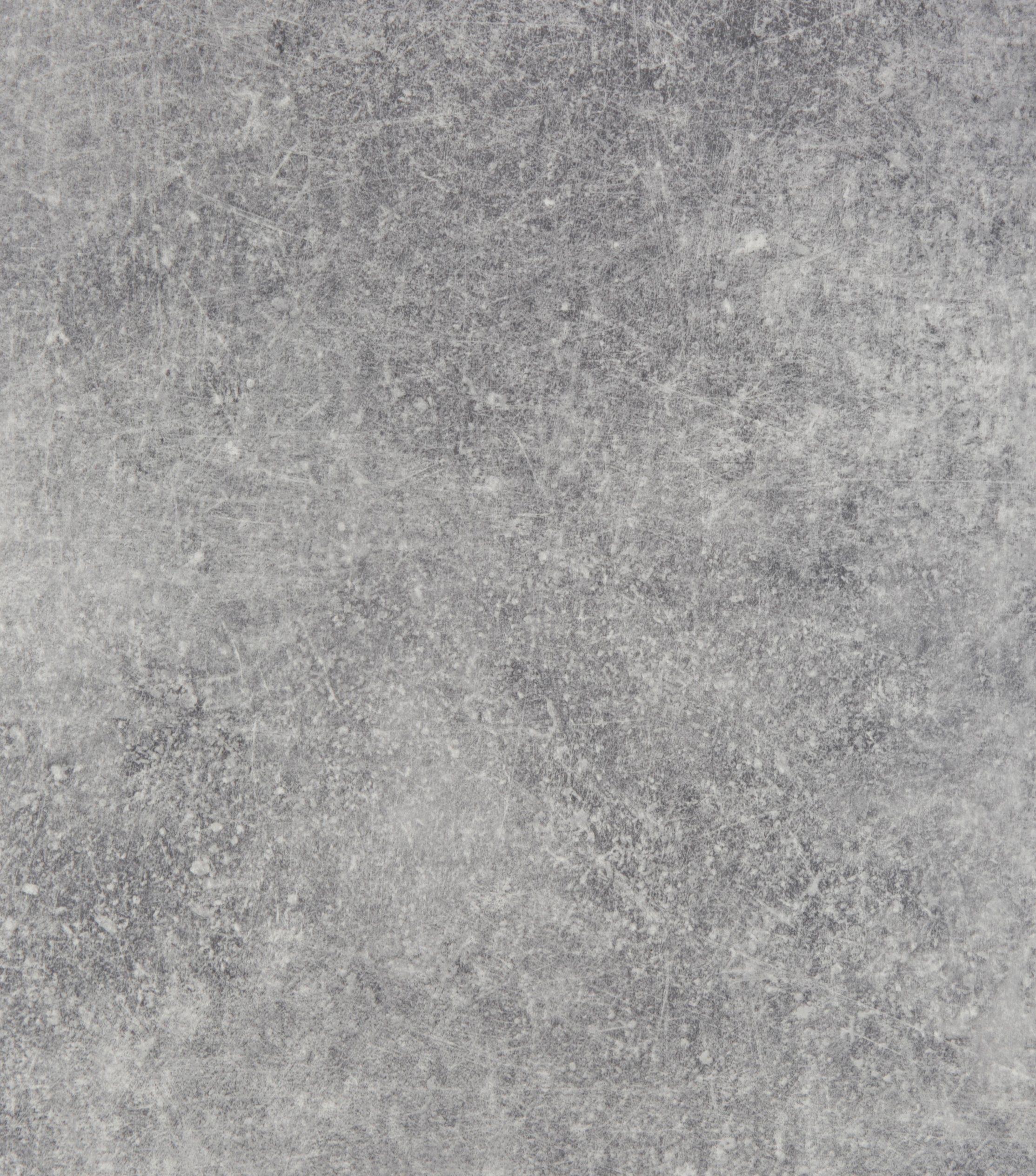 ANDIAMO Vinyl-Boden »Crash«, Breite 400 cm, grau