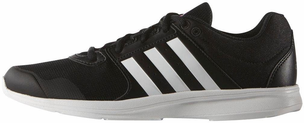 adidas Performance Essential Fun 2 Fitnessschuh