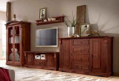 Möbel kolonialstil weiß  Kolonialmöbel kaufen » Möbel im Kolonialstil | OTTO