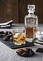 van Well Whiskyglas »Selecta« (7-tlg), aus hochwertigem Glas, Bild 5
