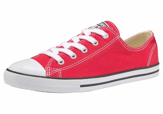 Converse »Chuck Taylor All Star Dainty Ox« Sneaker