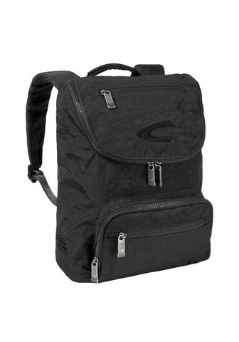 CAMEL ACTIVE Kuprinė »JOURNEY«
