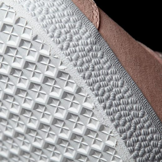 Sneaker W« »gazelle Originals Sneaker Adidas »gazelle »gazelle W« Adidas W« Originals Adidas Originals Adidas Sneaker ZCCq6Swd