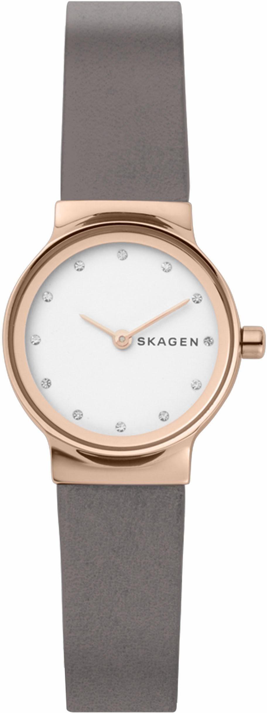 Skagen Quarzuhr »FREJA, SKW2669«