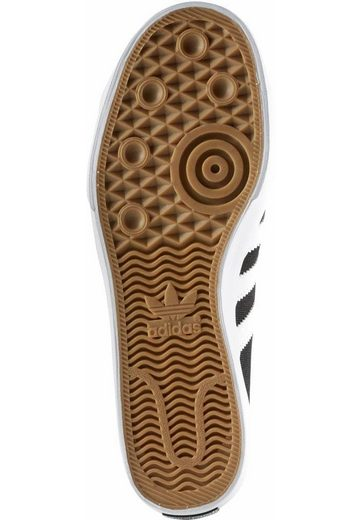 Günstig Kaufen Authentisch Aussicht adidas Originals Matchcourt RX Sneaker MnaTX