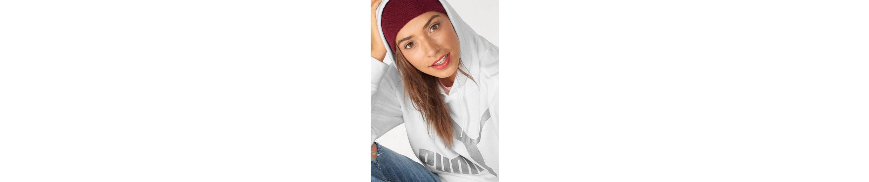 Websites Online-Verkauf PUMA Kapuzensweatshirt CLASSICS LOGO T7 HOODY Günstig Kaufen Neueste Finish Günstiger Preis Rabatt Verkauf Top-Qualität Online 3NWmH