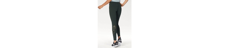 Rabatt Offiziell Billig Verkauf Nike Sportswear Leggings WOMEN NSW LEGGING METALLIC Online-Shop Günstig Kaufen Sammlungen G9nt8V5v