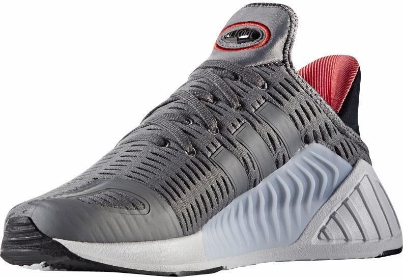 new style 035b4 53265 adidas Originals »Climacool 0217« Sneaker 360-Grad-Kühlung