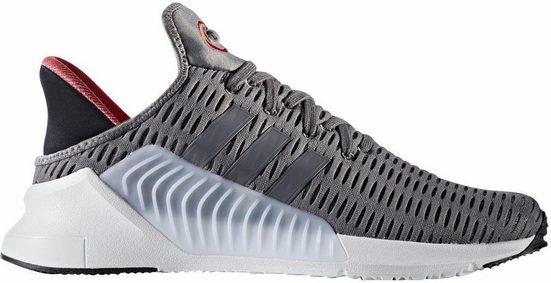 Adidas Originals Climacool 2.17 Sneaker, 360-degree Cooling