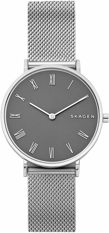 Skagen Quarzuhr »HALD, SKW2677«