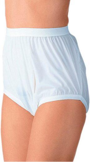Inkontinenz-Slip, normale Qualität