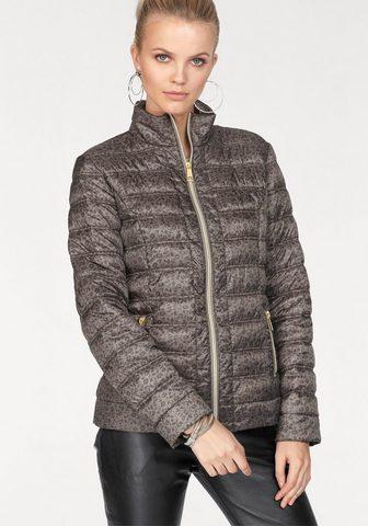 LAURA SCOTT Куртка стеганая