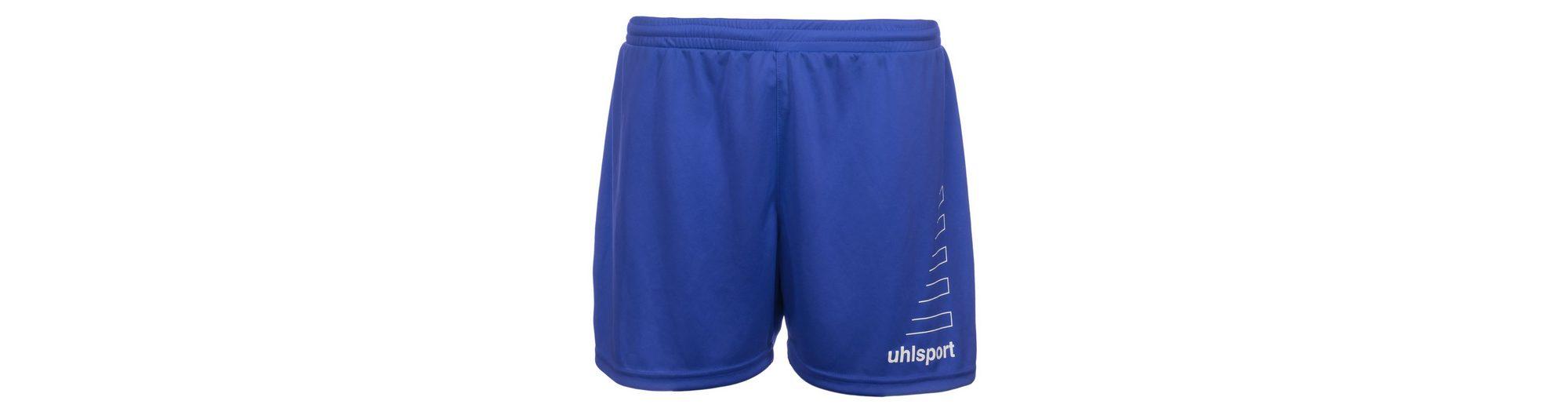 Verkauf Finish Günstig Kaufen Neuesten Kollektionen UHLSPORT Match Team Kit Shortsleeve Damen QdPqlT