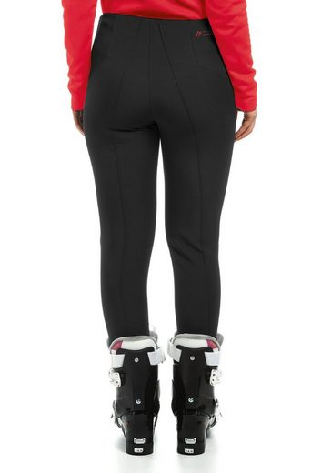 Maier Sports Ski Pants Sonja, Trendy Bar-pants