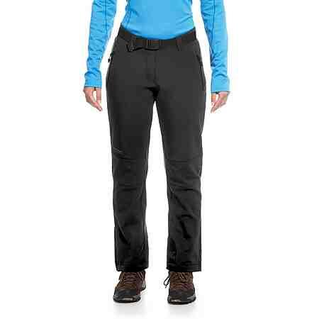 Damen: Sportbekleidung: Sporthosen