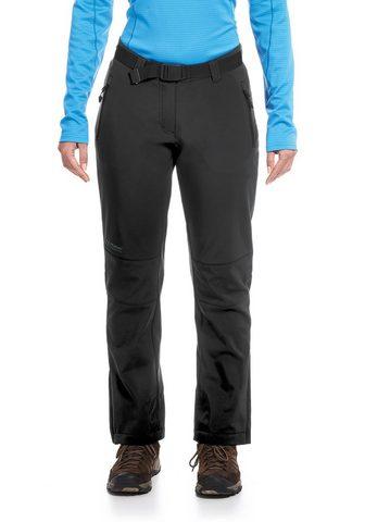 MAIER SPORTS Sportinės kelnės »Tech Kelnės W«