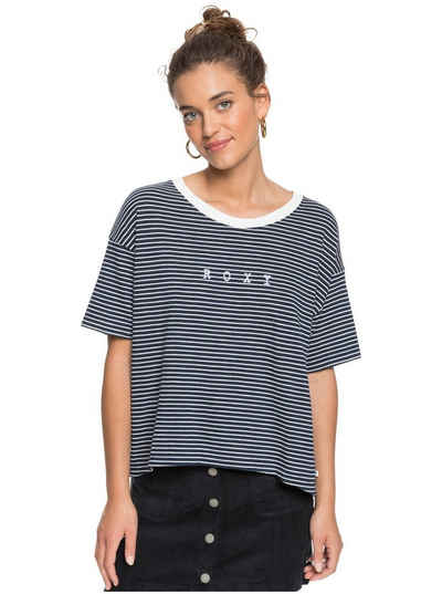Roxy T-Shirt »Infinity Is Beautiful B«