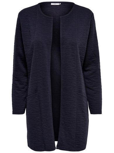 Jacqueline De Yong Sweat- Sweater