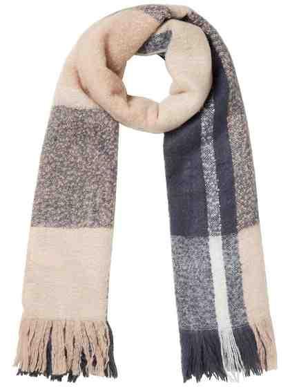 Vero Moda Karierter Schal