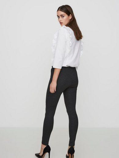 Vero Moda Nw Ankle Hose