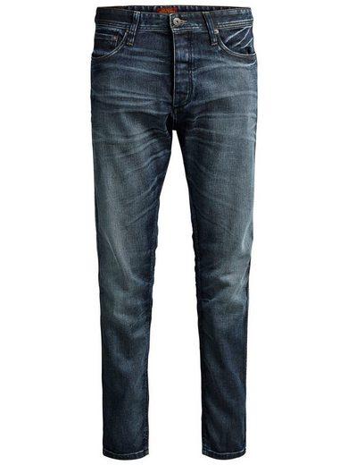 Jack & Jones Erik Original JOS 833 Anti Fit Jeans