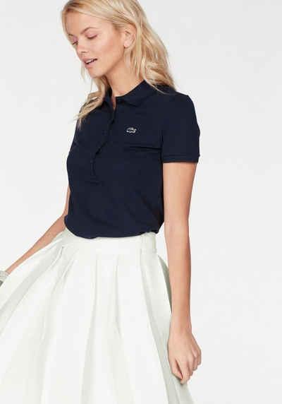 new arrival ebbd1 745b3 T-Shirts kaufen | OTTO