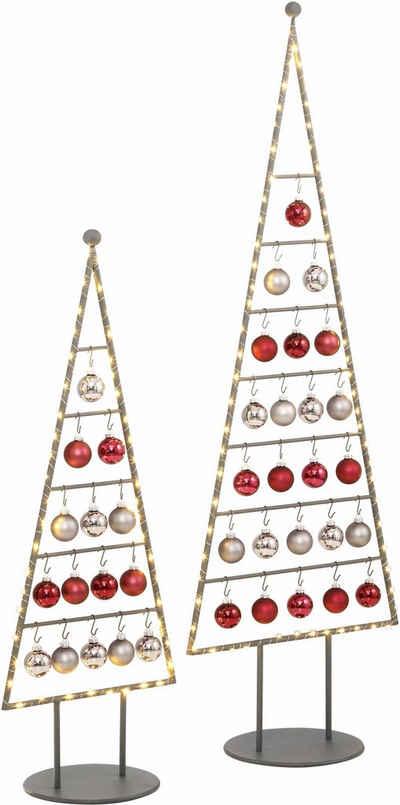 Otto Weihnachtsbeleuchtung.Günstige Weihnachtsbeleuchtung Online Kaufen Otto