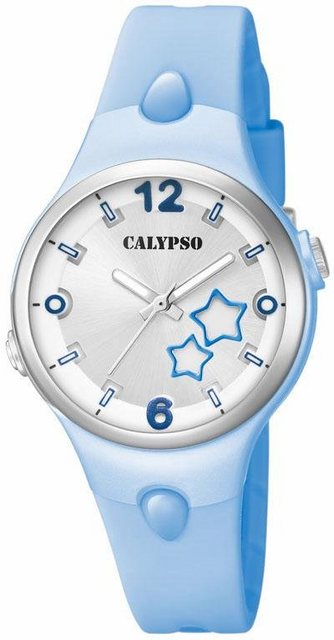 CALYPSO WATCHES Quarzuhr K5745 5