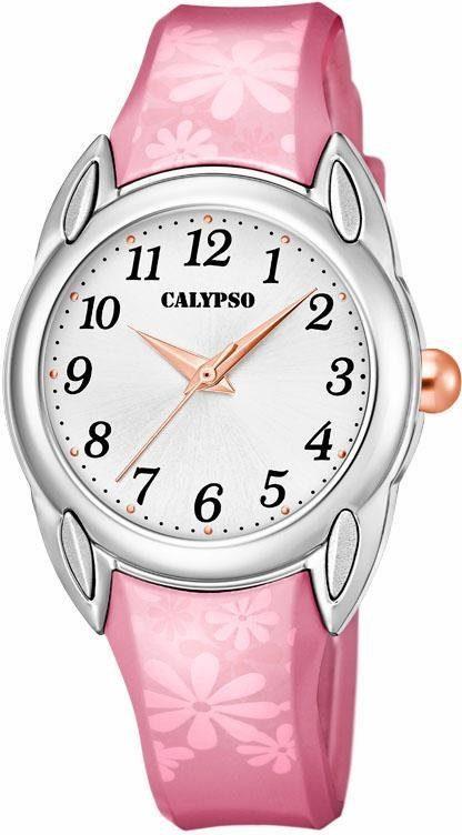 CALYPSO WATCHES Quarzuhr »K5734/3«