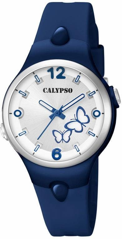 CALYPSO WATCHES Quarzuhr »K5747/6«