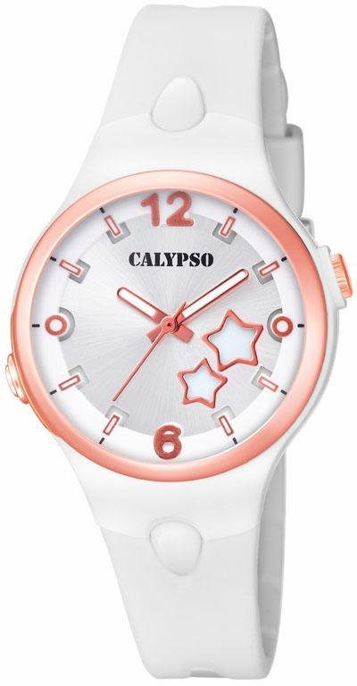 CALYPSO WATCHES Quarzuhr »K5745/1«