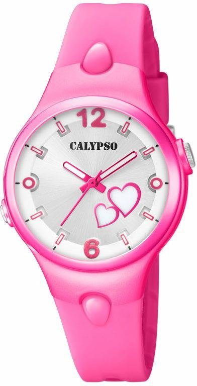 CALYPSO WATCHES Quarzuhr »K5746/3«
