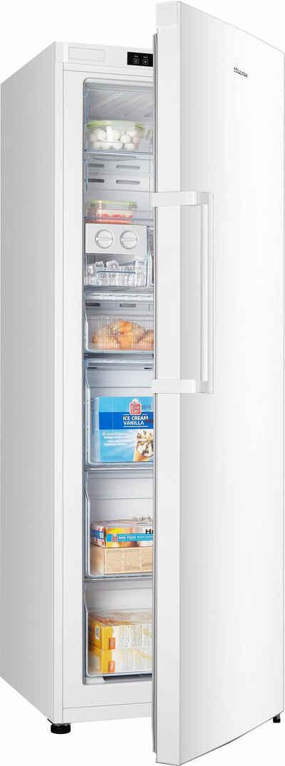 Gefrierschrank NoFrost online kaufen | OTTO