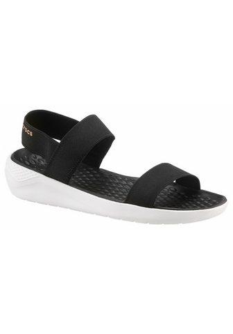 CROCS Sandalai »Lite Ride Sandal«