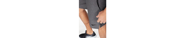 Nike Funktionsshorts TRAINING SHORT Authentisch Günstig Online Verkauf Blick Billig Verkauf Verkauf Billig Verkauf Manchester Großer Verkauf Steckdose Genießen n5R9noA5q