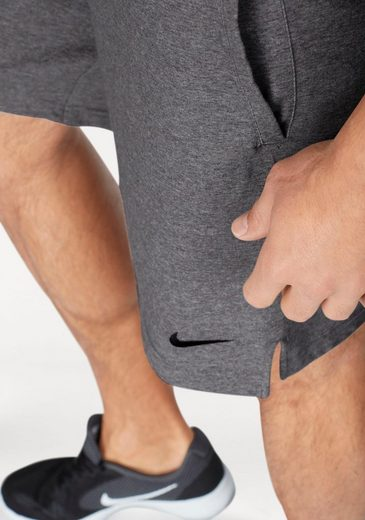 Nike Funktionsshorts TRAINING SHORT
