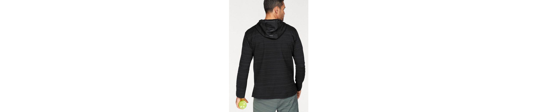 PUMA Kapuzensweatshirt Günstig Kaufen 100% Original Rabatt Offiziell Auslass Offizielle Seite 2COyUYMD