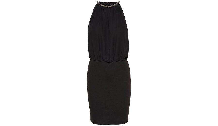Ja Wirklich Günstig Kaufen 2018 Unisex Only Detailliertes Kleid ohne Ärmel Freies Verschiffen Günstig Online Freies Verschiffen Manchester Großer Verkauf Verkauf Niedrigen Preis Versandgebühr bYpemEmnn