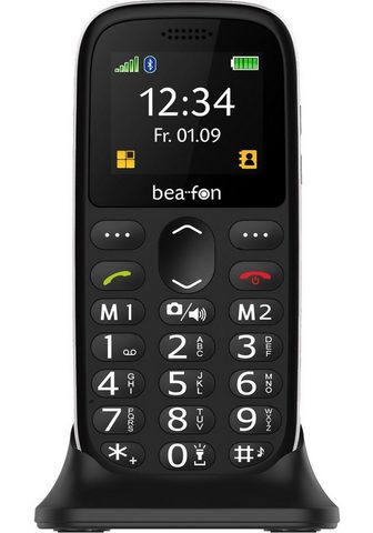 BEAFON Mobilusis telefonas »SL160«