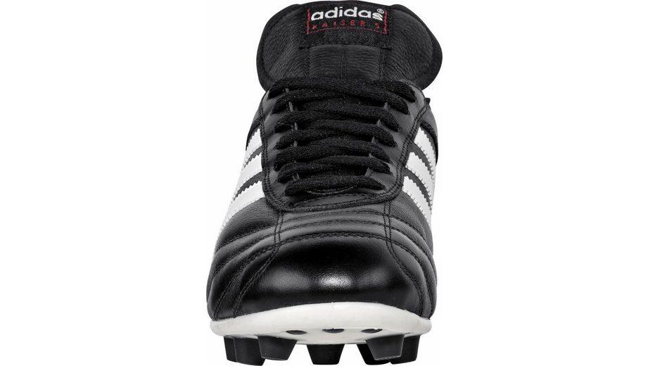 adidas Performance Kaiser 5 Liga Fußballschuh Billige Veröffentlichungstermine Xl33pF6Z